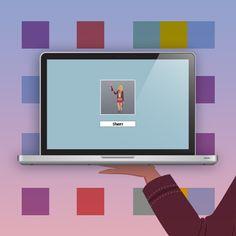 http://www.designhergals.com - Downloadable Images