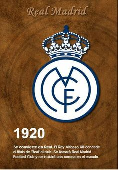 Real Madrid Logo Football Wallpaper Wallpapers Hd