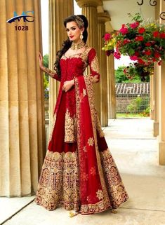 Anarkali suit /gown/Stitching Services upon request. OCCASION Party Wear / Marriage/ Formal/Wedding /Casual/Function/ Festival. ( As shown in the image, may vary due to lightning, flash light while photo shoot and according to screen settings and resolution ). | eBay!