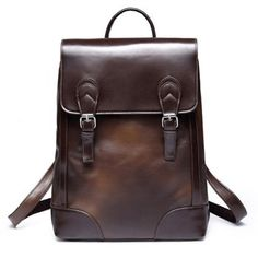GET $50 NOW | Join Dresslily: Get YOUR $50 NOW!https://m.dresslily.com/solid-color-design-backpack-for-men-product1317882.html?seid=p8C8p35CjCGl2I341M1ShCAf5K
