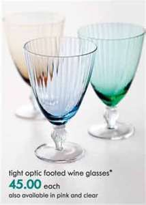 Image Search Results for woolworths crockery Wine Glass, Image Search, Appliances, Tableware, Gadgets, Accessories, Dinnerware, Domestic Appliances, Tablewares