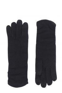 Pure Cashmere gloves