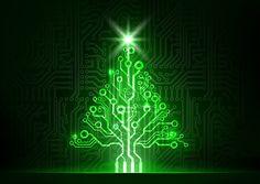 Planes para divertirte con la ciencia esta Navidad / Noticias / SINC