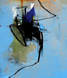 x blue by CSISMAN on deviantART