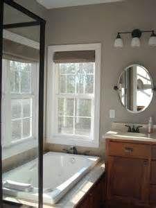 "Bathroom Wall Color Valspar ""Montpelier Ashlar Gray"" - Bing Images"