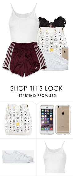 """""""heading back home from D.C."""" by jchristina ❤ liked on Polyvore featuring interior, interiors, interior design, home, home decor, interior decorating, MCM, Speck, adidas Originals and Lost & Found"""
