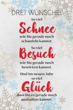 #weihnachtskarten #grußkarte #sprüche #weihnachten Auf ROOMBEEZ findet Ihr diesen und weitere schöne Grußkarten mit denen Ihr Euren Liebsten schöne Weihnachten wünschen könnt! ✵