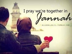 50 Best Islamic Quotes On Marriage For Muslim Wedding Cards Best Islamic Quotes, Beautiful Islamic Quotes, Muslim Quotes, Best Quotes, Allah Quotes, Favorite Quotes, Wife Quotes, Husband Quotes, Couple Quotes