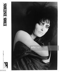 english-singer-siouxsie-sioux-of-siouxsie-and-the-banshees-poses-for-picture-id113277894 (839×1024) Siouxsie Sioux, Siouxsie & The Banshees, The New Wave, English, Poses For Pictures, Indie Music, Ice Queen, Punk Rock, Rock Bands