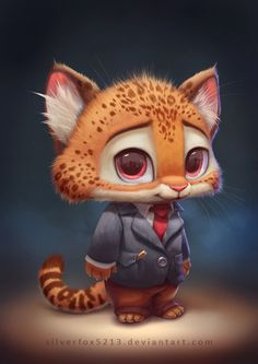 Actuary Kitty by Silverfox5213.deviantart.com on @DeviantArt ★ Find more at http://www.pinterest.com/competing/