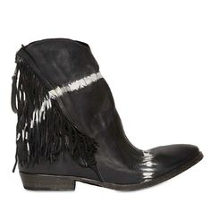 CINZIA ARAIA - Shoes
