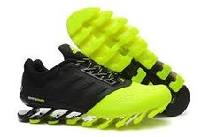 size 40 c55a8 8794c Adidas Spring Blade Running Shoes Whatsapp at 09818499836 for price   to  book ur orders.
