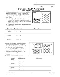 Periodic table trends worksheet periodic table pinterest 10 images of chemistry worksheet matter 1 answers urtaz Image collections