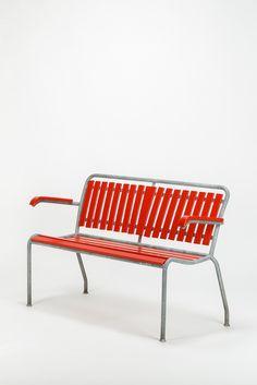 design möbel second hand meisten bild der edebbaaebbebe garden benches sofa jpg