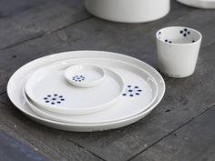 porcelain by anne black