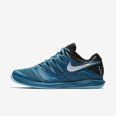 nike tennis zapatillas
