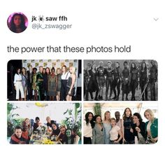 The future is female Marvel Women, Marvel Actors, Marvel Funny, Marvel Dc Comics, Marvel Heroes, Marvel Movies, Captain Marvel, The Avengers, Avengers Memes