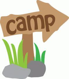 Image result for i camp clipart