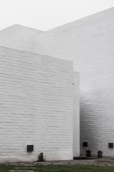 Eucaliptos House,© Fabrica de Arquitectura (Miguel Valverde Hernández y Helmer Murayama Caro)