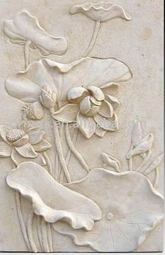 Sandstone Relief Sculpture Wall Decoration Photo, Detailed about