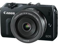EOS M - Google Image Result for http://www.canonrumors.com/wp-content/uploads/2012/07/canon_mirrorless_f1.jpeg