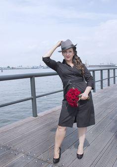Een hoed; voor de stoere bruid #accessoiresweddingpictures Ballet Skirt, Skirts, Fashion, Accessories, Moda, Tutu, Fashion Styles, Skirt