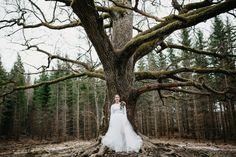 Jaakko Sorvisto Photography » Häävalokuvaaja Jaakko Sorvisto | Dokumentaarinen hääkuvaus | kihlakuvaus | potretit | Helsinki | Wedding photographer
