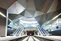 http://assets.inhabitat.com/wp-content/blogs.dir/1/files/2012/10/Logrono-High-Speed-Station-Abalos-Sentkiewicz-Arquitectos-lead.jpg