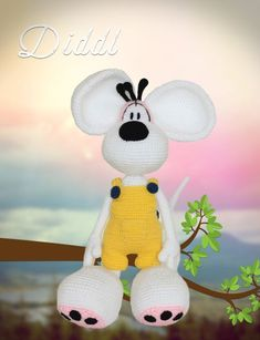 We continue to produce healthy toys and share what we produce with Amigurumi recipes.You can find Amigurumi knitting models on our website. Knitting Patterns, Crochet Patterns, New Dolls, Waldorf Dolls, Amigurumi Toys, Knitted Blankets, Crochet Animals, Crochet Baby, Free Pattern
