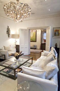 222 interior design - Chelsea Interior Designers