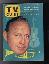 1954 tv shows - Google Search