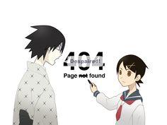 Anime 1600x1200 nozomu itoshiki Sayonara Zetsubou Sensei Kafuka Fuura