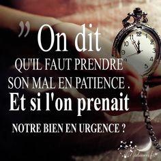 citation-mal-en-patience.jpg (960×960)