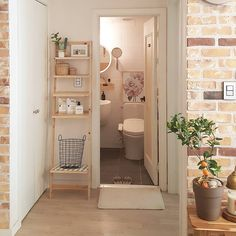 Home interior design ideas bedrooms inspiration small spaces super ideas home design is part of House design - Small Room Interior, Small Apartment Interior Design, Interior Design Ideas For Small Spaces, Bedroom Interior Design, Small Space Design, Small Bedroom Designs, Simple Interior, Interior Ideas, Home Room Design