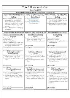 global ethics essay layouts