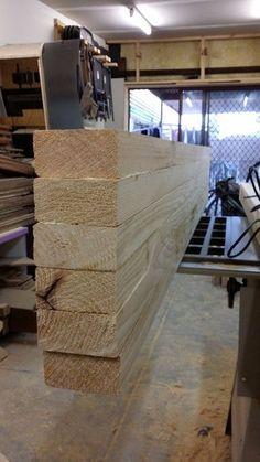 Hair raising Basic woodworking courses melbourne,Woodworking projects headboard and Basic woodworking bench plans. Workbench Plans, Learn Woodworking, Woodworking Workbench, Woodworking Furniture, Woodworking Projects, Woodworking Quotes, Woodworking Videos, Garage Workbench, Woodworking Inspiration