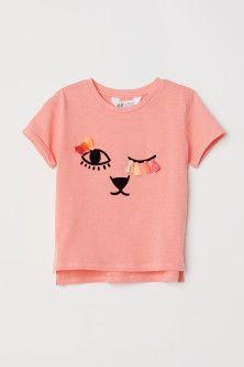 spedizione gratuita 525d2 66d50 21 fantastiche immagini su hm | Abbigliamento bambini ...