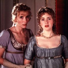 Modernising Jane Austen: 10 traps to avoid