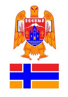 La población armenia de las ciudades Ninodzminda y Akhalkalakh, una región de Georgia poblada por armenios, viajaron a solicitar una audiencia con el Primer Ministro de Georgia Bitzina Ivanishvilli.