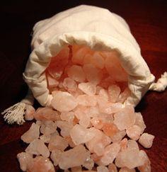 Buy Himalayan Salt