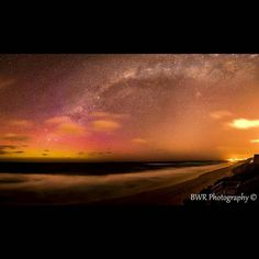 Aurora and the milky way from a couple of weeks ago. #love #warrnambool #TFLers #tweegram #photooftheday #6d#amazing #milkywaygalaxy #stars#exploreaustralia #victoria#instalike #longexposure #picoftheday #australia#canon #instafollow #galaxy #milkyway #canon_official #instagood #bestoftheday #instacool #instago #all_shots #follow #meanwhileinaustralia #aurora #ocean#star_shooters by brad_royce