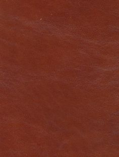 Leather article color code RP805 FULL-GRAIN BOVINE OF EUROPEAN ORIGIN Thickness mm 0.9-1.1 perfect for Upholstery, hide average size 4.8-5.0 sqm. 15 COLORS available on stock. * Visualized colors are for reference only and may differ from real ones