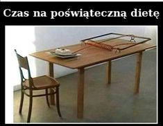 Imagenes Chistes y Memes – Memes - Mega Memeces Ikea, Gym Frases, Diet Program, Ping Pong Table, Office Desk, Dining Bench, Funny Pictures, Funny Pics, Meme Pics
