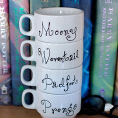 33 Harry Potter Gifts Only A True Fan Will Appreciate