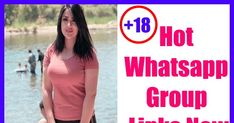 whatsapp group join link girl india I Hot Whatsapp Group Links Fixed Matches, Punjabi Girls, Young Life, Meeting New Friends, Make Happy, Only Girl, Whatsapp Group, Funny Clips, Indian Beauty Saree