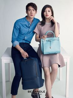 Yoo Yun Suk and Suzy have immense chemistry in new 'Beanpole' pictures | http://www.allkpop.com/article/2015/04/yoo-yun-suk-and-suzy-have-immense-chemistry-in-new-beanpole-pictures