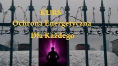 Mariusz Siejak DaryDucha pl Ochrona Energetyczna dla Każdego