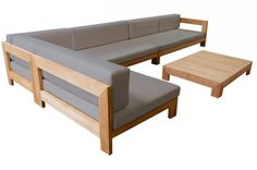 amalfi teak outdoor furniture nz - Google Search