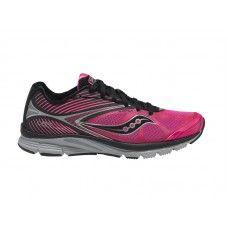 53b93d8886b985 SAUCONY WOMENS KINVARA 4 GTX (col 1) Running Shoes AW13 - RRP £115.00