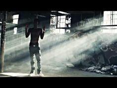 RICH HOMIE QUAN - BETTER WATCH WHAT YOU SAYIN -  Official Video